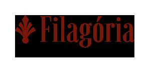 filagoria.hu